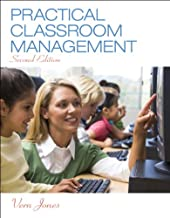 Best practical classroom management Reviews