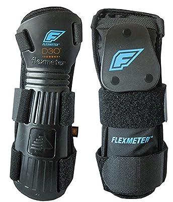 Demon Flexmeter Handgelenk, doppelt