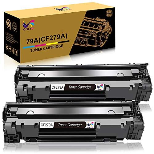 comprar toner hp laserjet pro mfp m26nw on line