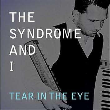 Tear in the Eye