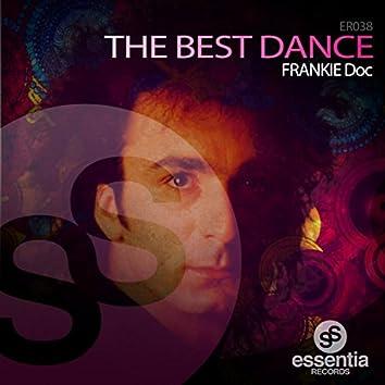 The Best Dance