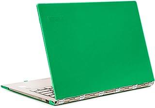 Amazon.es: carcasa portatil lenovo - 3 estrellas y más