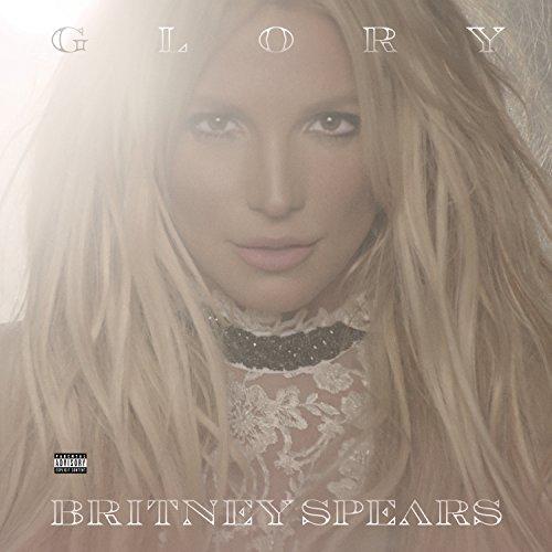 Glory (Deluxe Version) [Vinilo]
