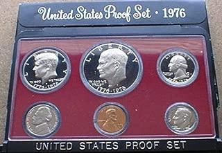 1964 coin set worth