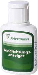 Fritzmann Windrichtungsanzeiger Jagd