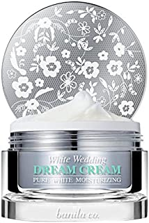 Dynadin olivia emma Wedding Dream Cream, White, 50 ml by Dynadin olivia emma