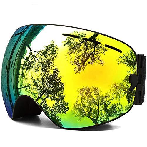 tuonroad-occhiali-da-sci-occhiali-da-sci-goggles-