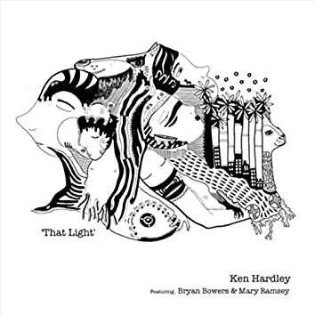 That Light (feat. Mary Ramsey & Bryan Bowers)