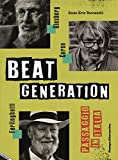 Beat generation. Passaggio in Italia. Ediz. illustrata