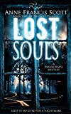 Lost Souls (Book Two of the Lost Trilogy): A Paranormal Mystery