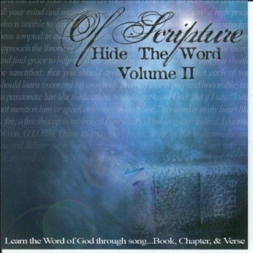 James 4:17 (KJV) by Of Scripture on Amazon Music - Amazon com