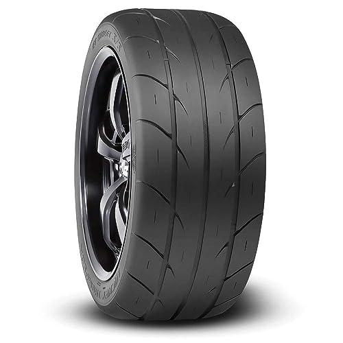 Mickey Thompson ET Street S/S Racing Radial Tire - P255/60R15