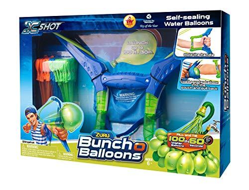 Zuru Bunch O Balloons - Schleuder