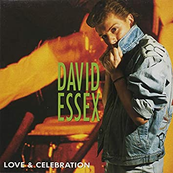 "Love & Celebration (Abeatc 12"" Maxisingle)"