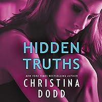 Hidden Truths (Cape Charade)