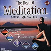 Best of Meditation (2000-05-03)