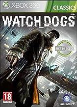 Watch Dogs (classics) - Xbox 360