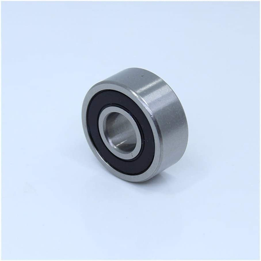 New product! New type Majhengg 1pc B8-23D Auto Alternator Max 69% OFF Bearing 1 Lo ABEC High Speed