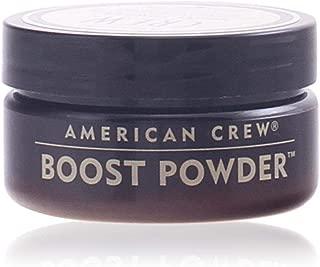 American Crew Classic Boost Powder 10g / 0.3oz