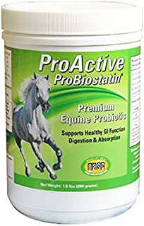 smartpak horse supplies