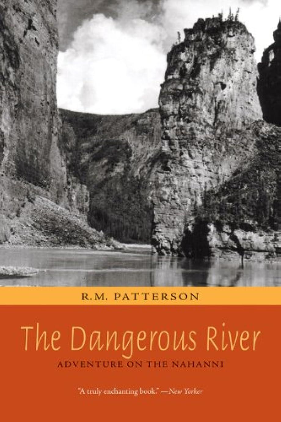 却下する不均一家庭教師The Dangerous River (English Edition)
