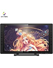 XP-PEN Graphics Monitor Drawing Discount applied in price displayed