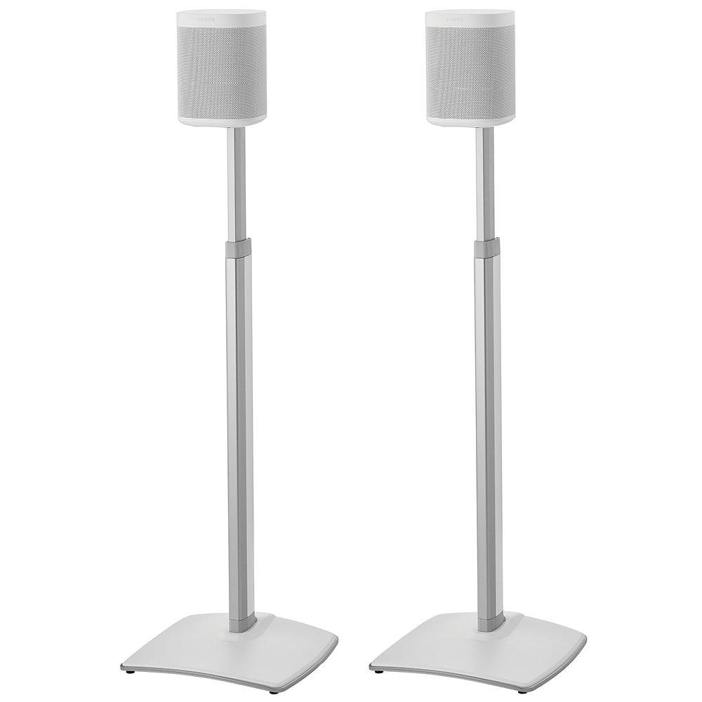 Sanus Adjustable Wireless Speaker Designed