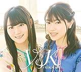 Y&K(Blu-ray Disc付)