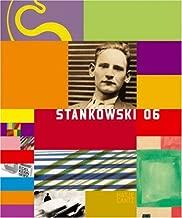 Anton Stankowski 06