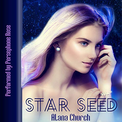 Star Seed cover art