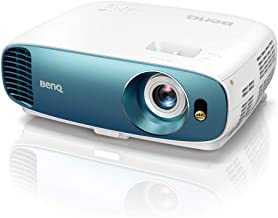BENQ TK800M PRO 3000 ANS 4K UHD 3840X2160 DLP 2 HDMI