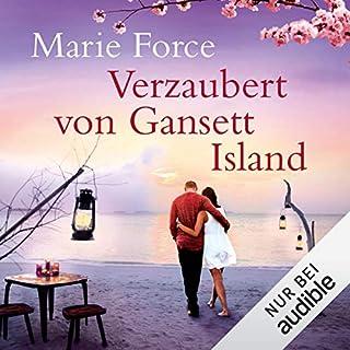Verzaubert von Gansett Island Titelbild