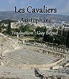 Les Cavaliers - Format Kindle - 1,06 €
