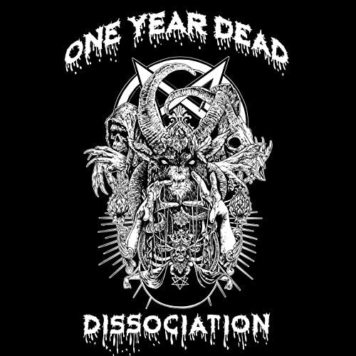 One Year Dead
