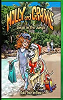 Jingle in the Jungle: A Molly and Grainne Story (Book 3)