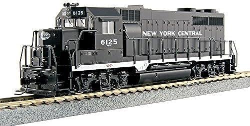 comprar marca Kato Kato Kato USA Model Train Products EMD GP35  6125 Phase La New York Central Train by Kato USA Model Train Products  caliente