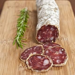 Rosette De Lyon Sausage - 0.65 lbs