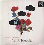 Pull It Together [VINYL]