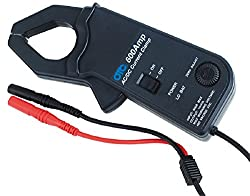 OTC Tools 3500-01A Mid-Range Amp Probe