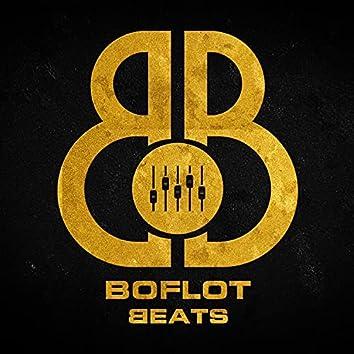 Doctor VS Mareed (feat. Boflot Beats)