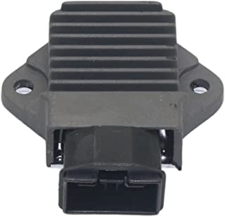 Best vfr 750 regulator rectifier upgrade Reviews