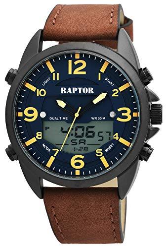 Reloj - Raptor - Para - RA20262