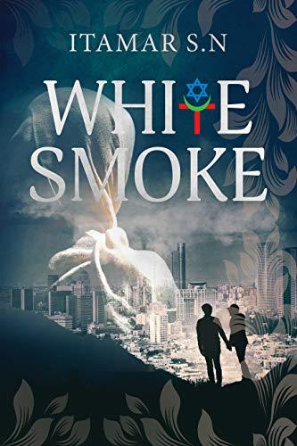 White Smoke by S. N, Itamar