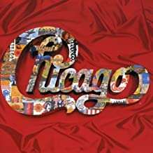 Heart of Chicago 1967-97
