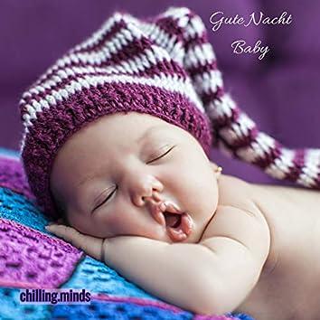 Gute Nacht Baby