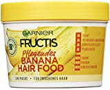 Garnier Fructis Nourishing Banana Hair Food, 3-in-1 Mask for Dry Hair, Nourishes and Gives Hair More...