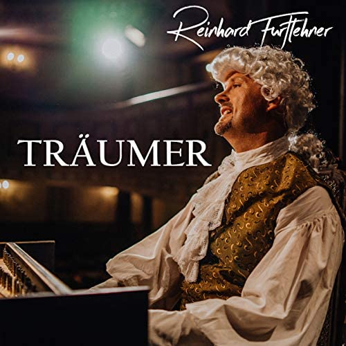 Reinhard Furtlehner