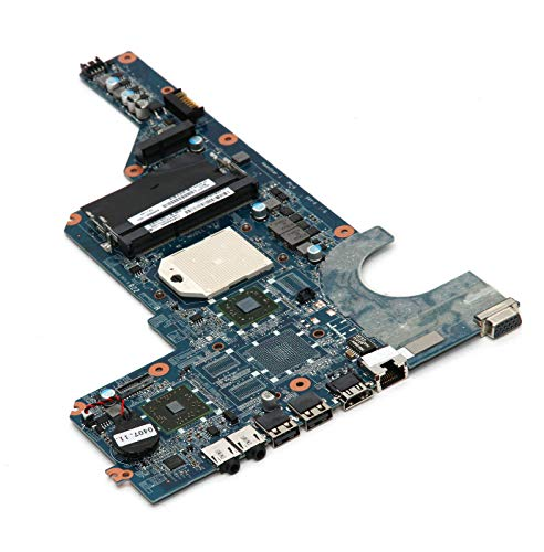 638856-001 for HP G4-1000 G7-1000 AMD UMA Laptop Motherboard