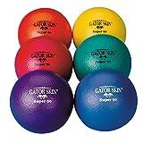 S&S Worldwide 3.5' Gator Skin Super 90 Ball...