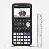 Immagine 2 casio fx cg50 calcolatrice grafica